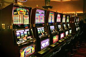 Где находятся игровые аппараты в краснодаре казино онлайн на американских сайтах