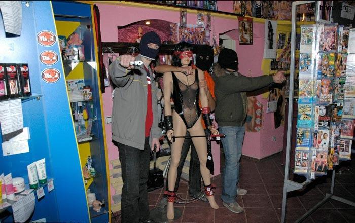 секс магазин фото секс шоп фото видео