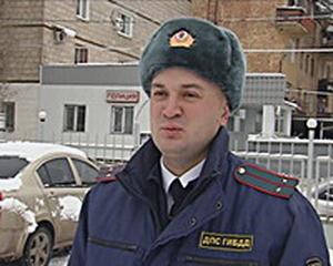 Андрей Подпружинников