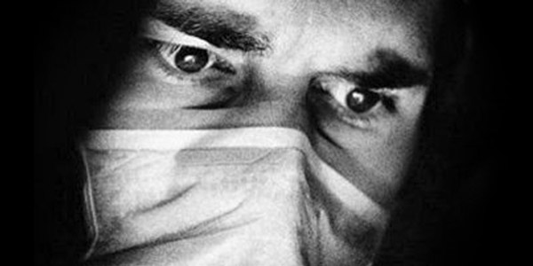 Неизвестные в медицинских масках пытались ограбить московскую больницу