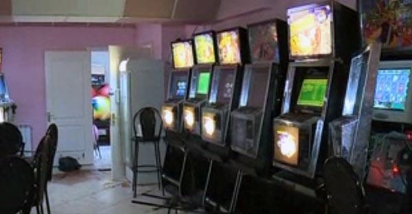 Где В Тольятти Есть Игровые Автоматы