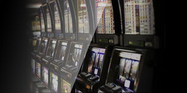 Город глазов игровые автоматы под игровые автоматы