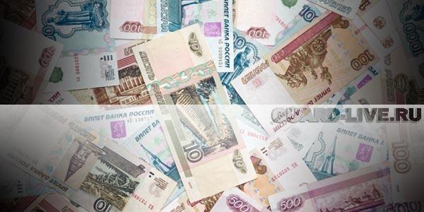 В Нижнем Новгороде бывший охранник магазина украл у торговой компании 335 тысяч рублей