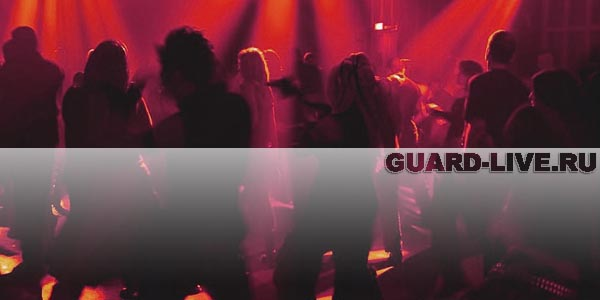 Иллюстрация: guard-live.ru