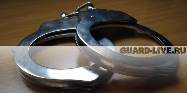 Двое подозреваемых в нападении на общежитие в Москве задержаны