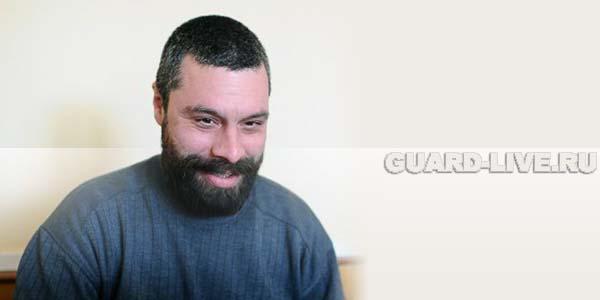 Фото: www.bnkomi.ru.
