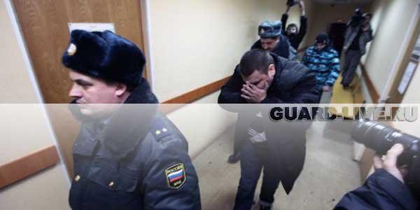 Фото: www.russianlook.com.