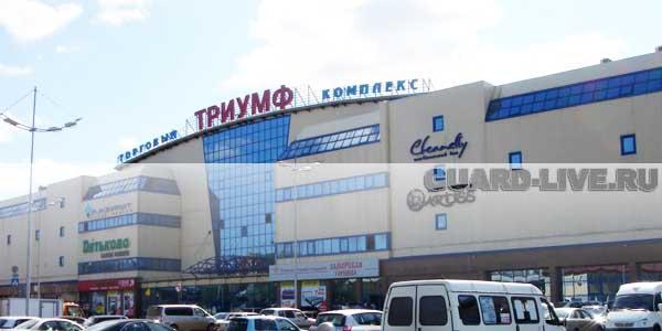 Фото:www.formula-divana.ru.