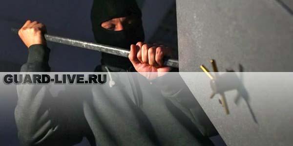 Фото:moscow-live.ru.