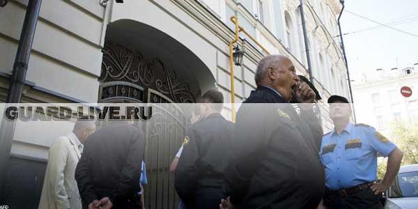 Фото:rbc.ru.