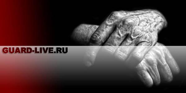 Фото:portamur.ru.