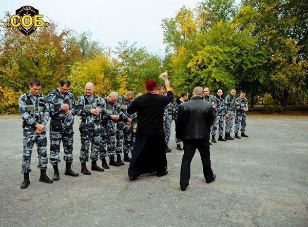 Фото: sob.od.ua.