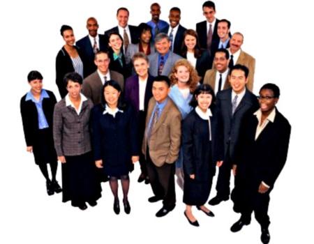 Как оформить на работу иностранца?