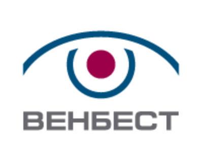 охранное агентство ВЕНБЕСТ