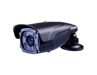 HTV-IP-T3135-320x248