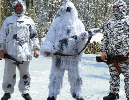Работа на морозе согласно ТК РФ