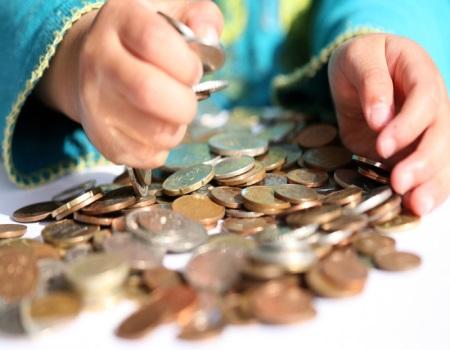 Будет ли повышаться срок выплаты алиментов?