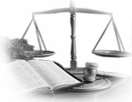 Жилищные споры в российских судах