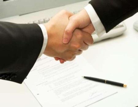 Как зарегистрировать свое предприятие