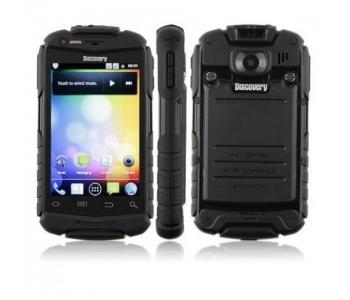 prodam-zashchishchennye-smartfony-discovery-v51