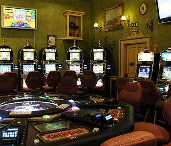 Безопасность охрана казино град чоп москва игровые автоматы юридический адрес