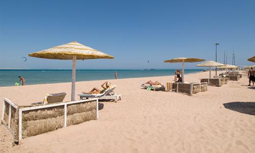 1290116835_magawish-swiss-inn-resort-4-hotel-beach2[1]