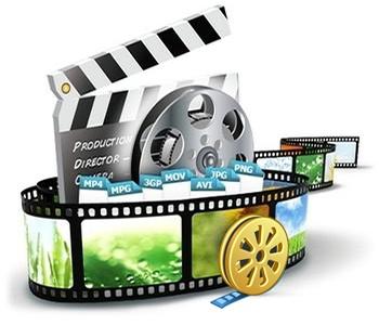 videomaster[1]