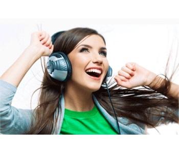pesni-v-horoshem-kachestve-skachat-besplatno
