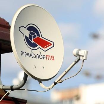 trikolor-tv