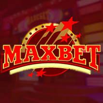 casino_maxbet213x213
