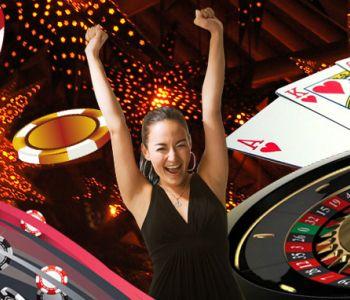 Охрана в казино работа в харькове на научной закрыли казино