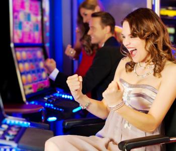 играть в игровые аппараты бесплатно и без регистрации