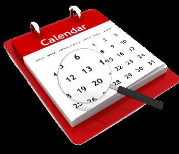 calendar_icon-350x300[1]