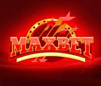 Зеркало казино Maxbetslots